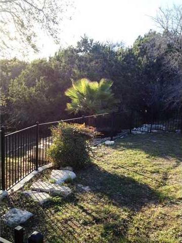 Sold Property | 1906 Moeta Drive Austin, TX 78734 22