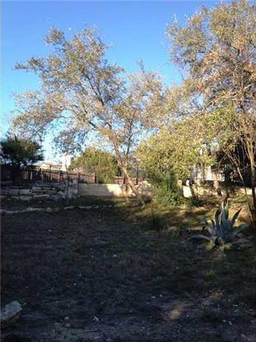 Sold Property | 1906 Moeta Drive Austin, TX 78734 23