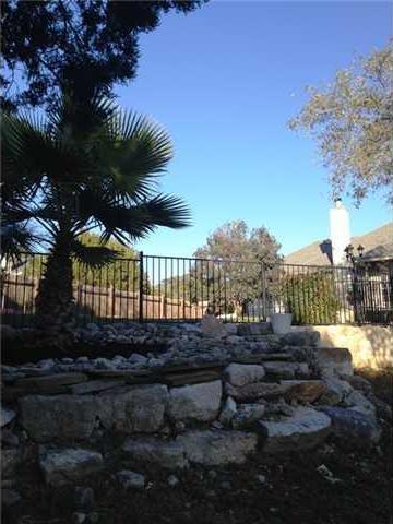 Sold Property | 1906 Moeta Drive Austin, TX 78734 24