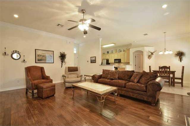 Sold Property | 1906 Moeta Drive Austin, TX 78734 4