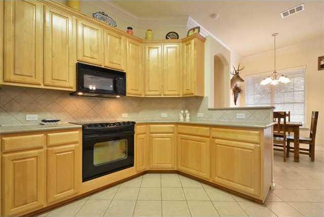 Sold Property | 1906 Moeta Drive Austin, TX 78734 7