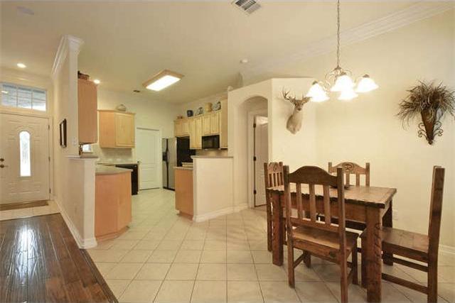 Sold Property | 1906 Moeta Drive Austin, TX 78734 8
