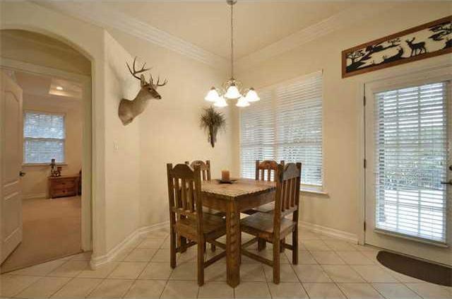 Sold Property | 1906 Moeta Drive Austin, TX 78734 9