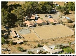 Off Market | 20100 Almaden Road San Jose, CA 95120 0