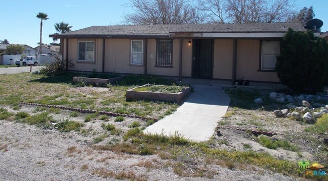 Pending | 15525 VIA MONTANA  Desert Hot Springs, CA 92240 18