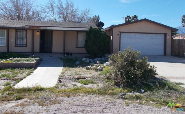 Pending | 15525 VIA MONTANA  Desert Hot Springs, CA 92240 19