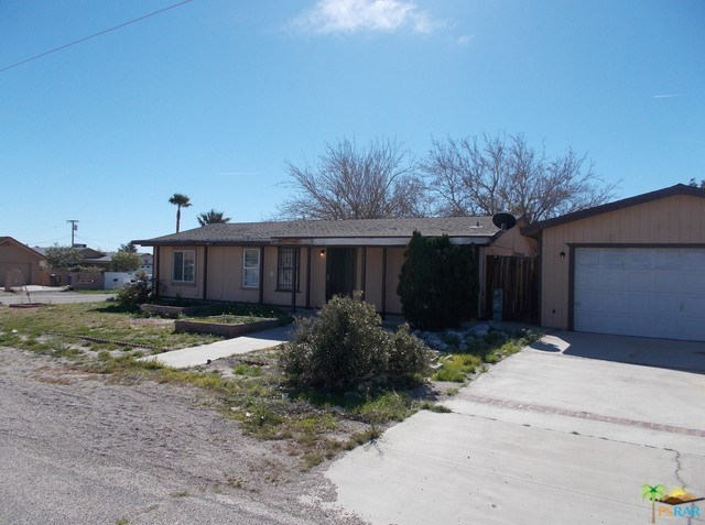 Pending | 15525 VIA MONTANA  Desert Hot Springs, CA 92240 20