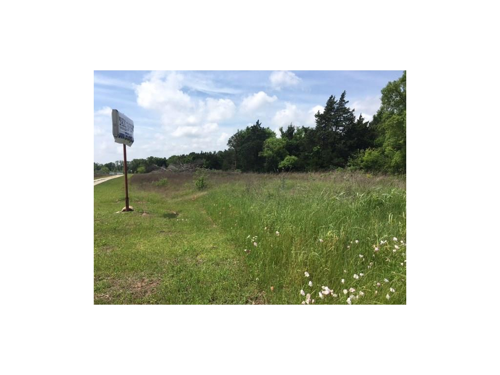 Sold Property | TBD US Highway 84  Teague, Texas 75860 1