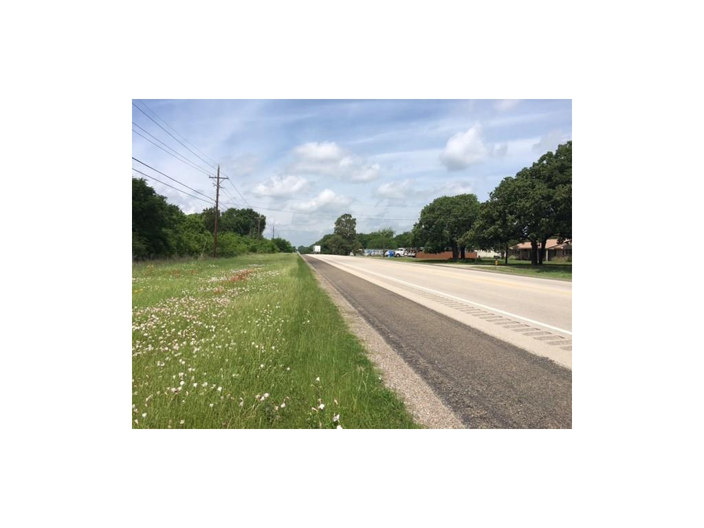 Sold Property | TBD US Highway 84  Teague, Texas 75860 2