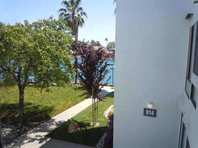 Off Market | 914 Beach Park Boulevard #77 Foster City, CA 94404 2