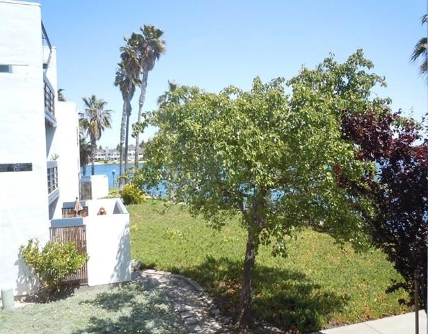 Off Market | 914 Beach Park Boulevard #77 Foster City, CA 94404 3