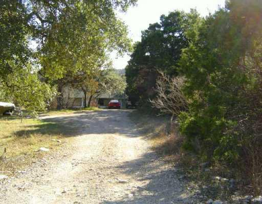 Sold Property | 18007 Gregg Bluff RD Jonestown, TX 78645 0