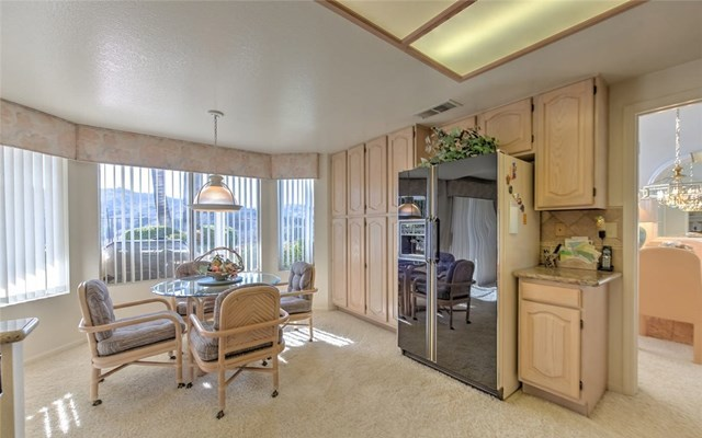 Closed | 13156 San Rafael Drive Chino Hills, CA 91709 19