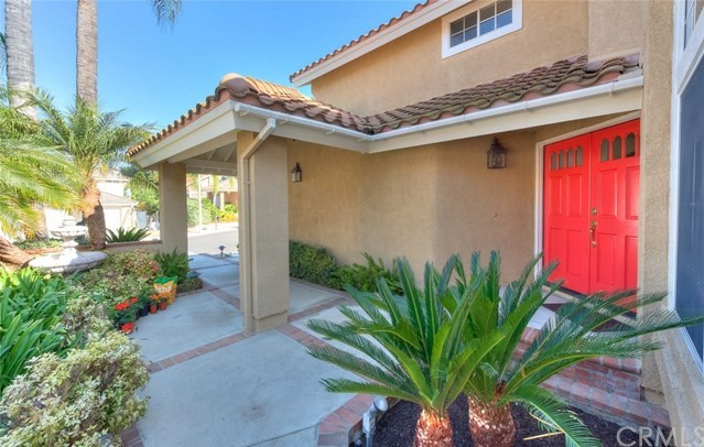 Closed | 13156 San Rafael Drive Chino Hills, CA 91709 3