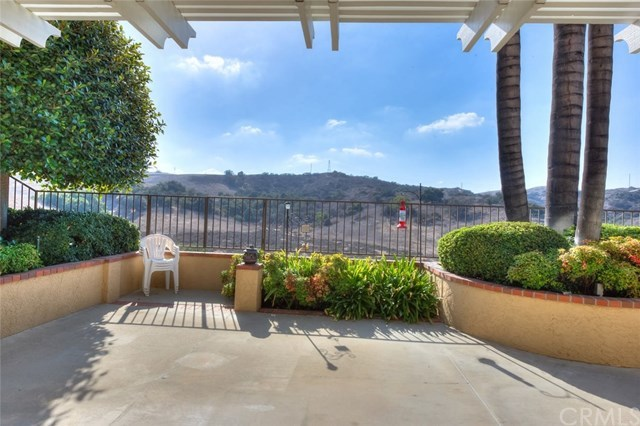 Closed | 13156 San Rafael Drive Chino Hills, CA 91709 36