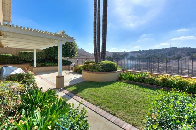 Closed | 13156 San Rafael Drive Chino Hills, CA 91709 37