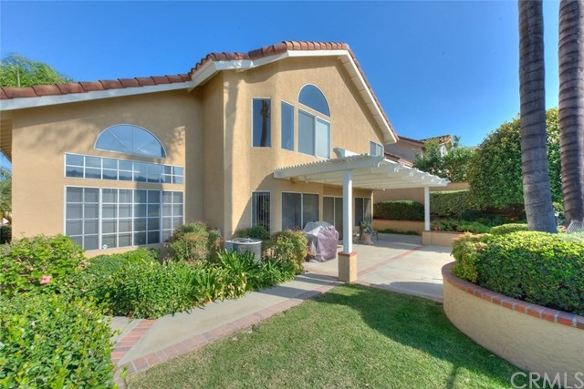 Closed | 13156 San Rafael Drive Chino Hills, CA 91709 40