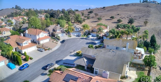 Closed | 13156 San Rafael Drive Chino Hills, CA 91709 43