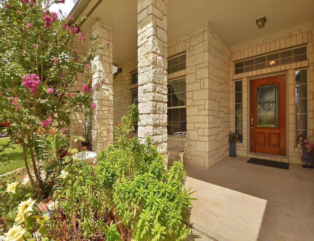 Sold Property | 13709 SHADY RIDGE LN Manor, TX 78653 0