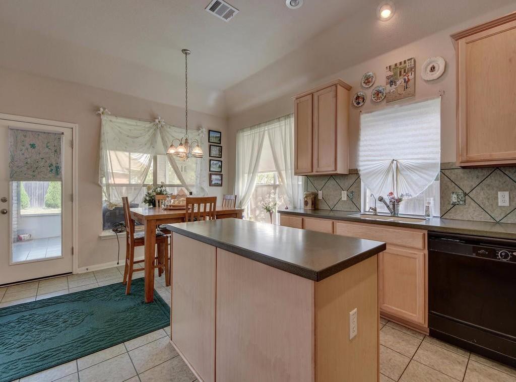 Sold Property | 13709 SHADY RIDGE LN Manor, TX 78653 10