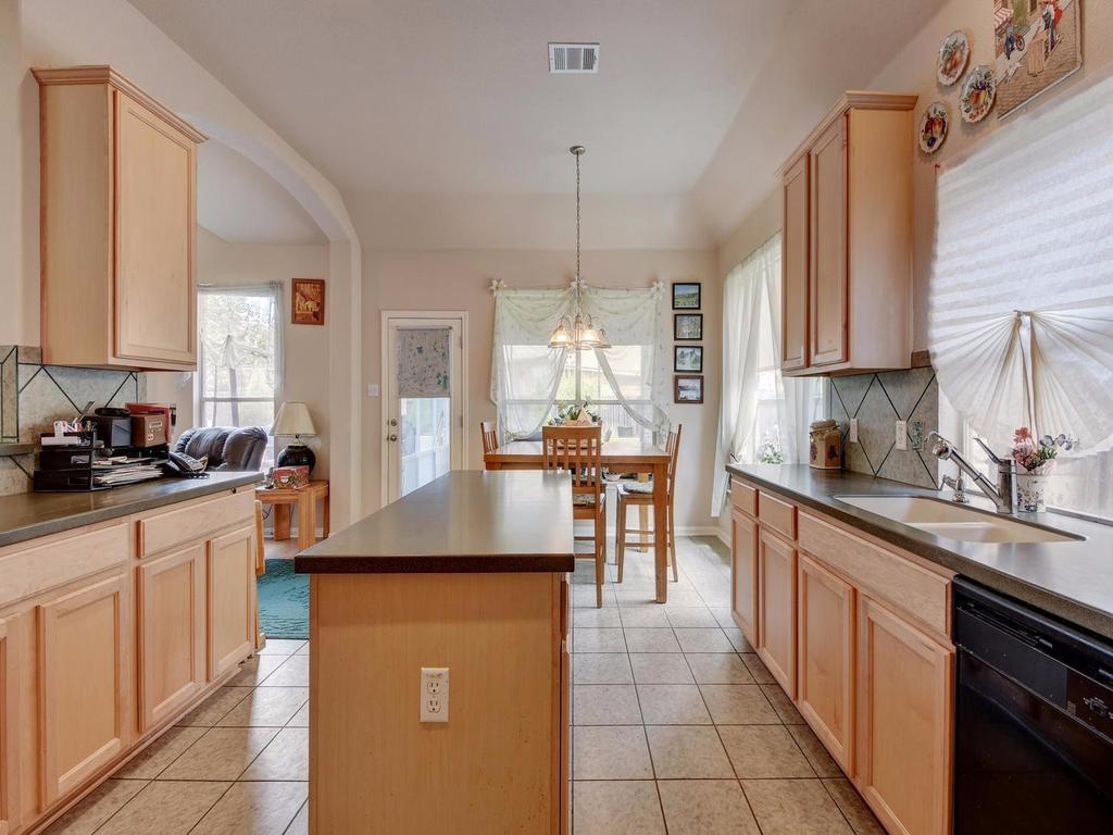 Sold Property | 13709 SHADY RIDGE LN Manor, TX 78653 11