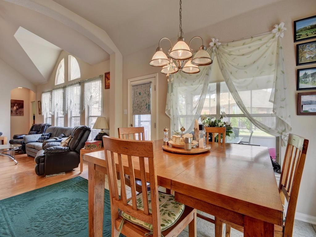 Sold Property | 13709 SHADY RIDGE LN Manor, TX 78653 12