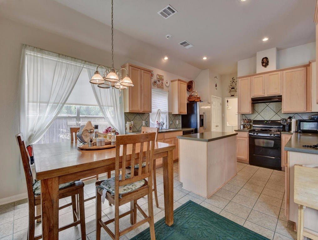 Sold Property | 13709 SHADY RIDGE LN Manor, TX 78653 13