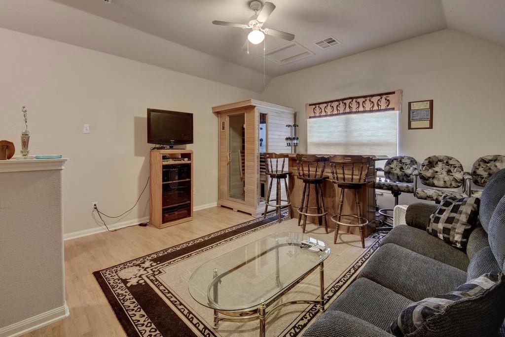 Sold Property | 13709 SHADY RIDGE LN Manor, TX 78653 14