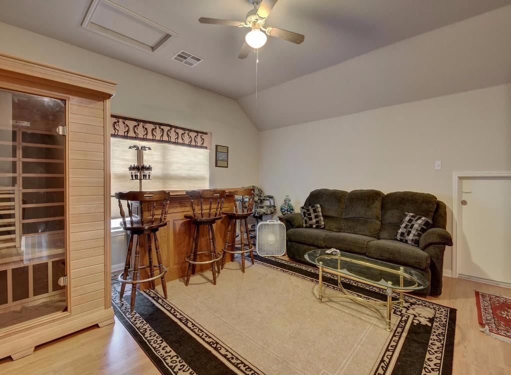 Sold Property | 13709 SHADY RIDGE LN Manor, TX 78653 15