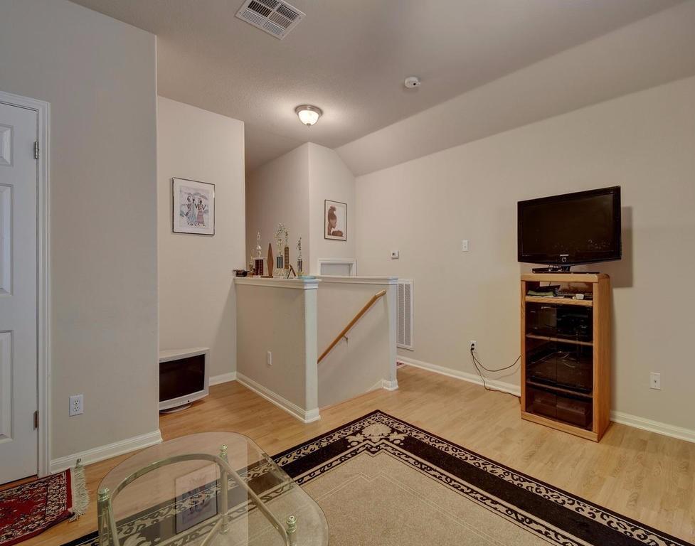 Sold Property | 13709 SHADY RIDGE LN Manor, TX 78653 16