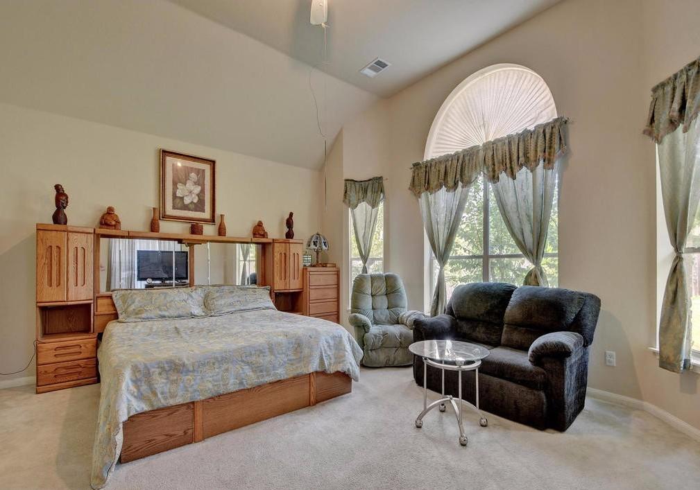 Sold Property | 13709 SHADY RIDGE LN Manor, TX 78653 17