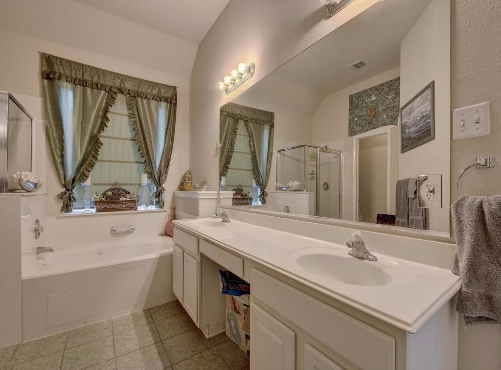 Sold Property | 13709 SHADY RIDGE LN Manor, TX 78653 19
