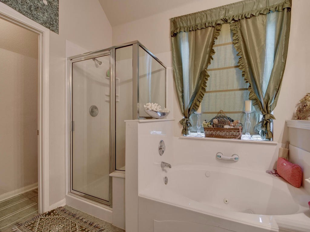 Sold Property | 13709 SHADY RIDGE LN Manor, TX 78653 20