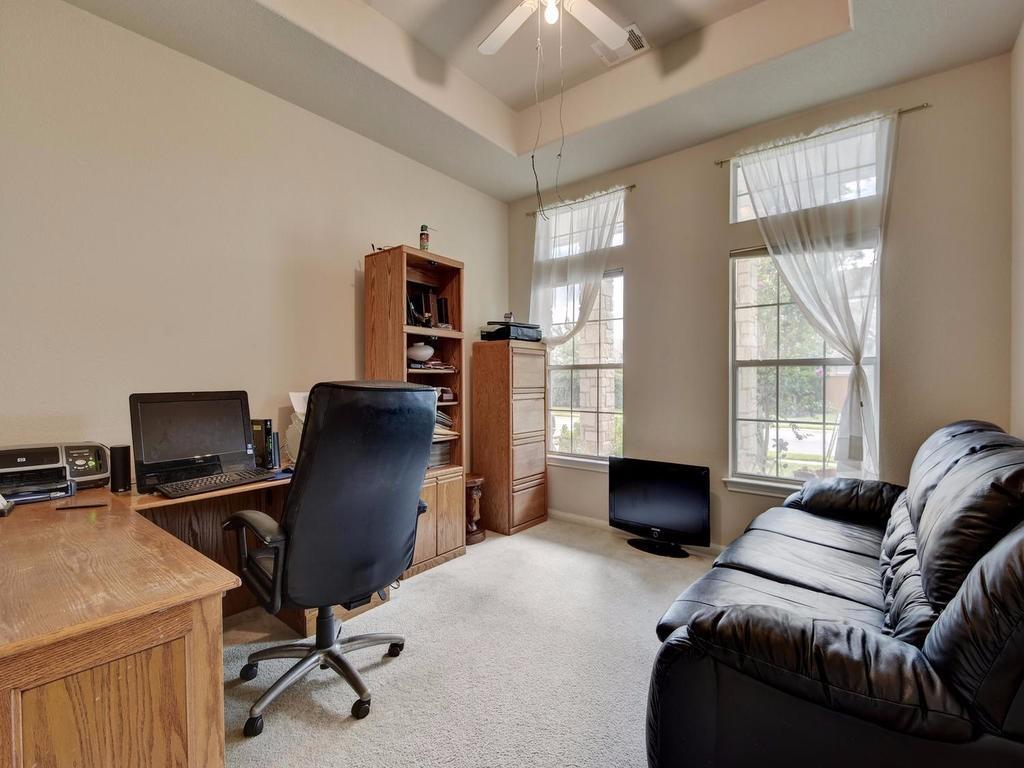 Sold Property | 13709 SHADY RIDGE LN Manor, TX 78653 21