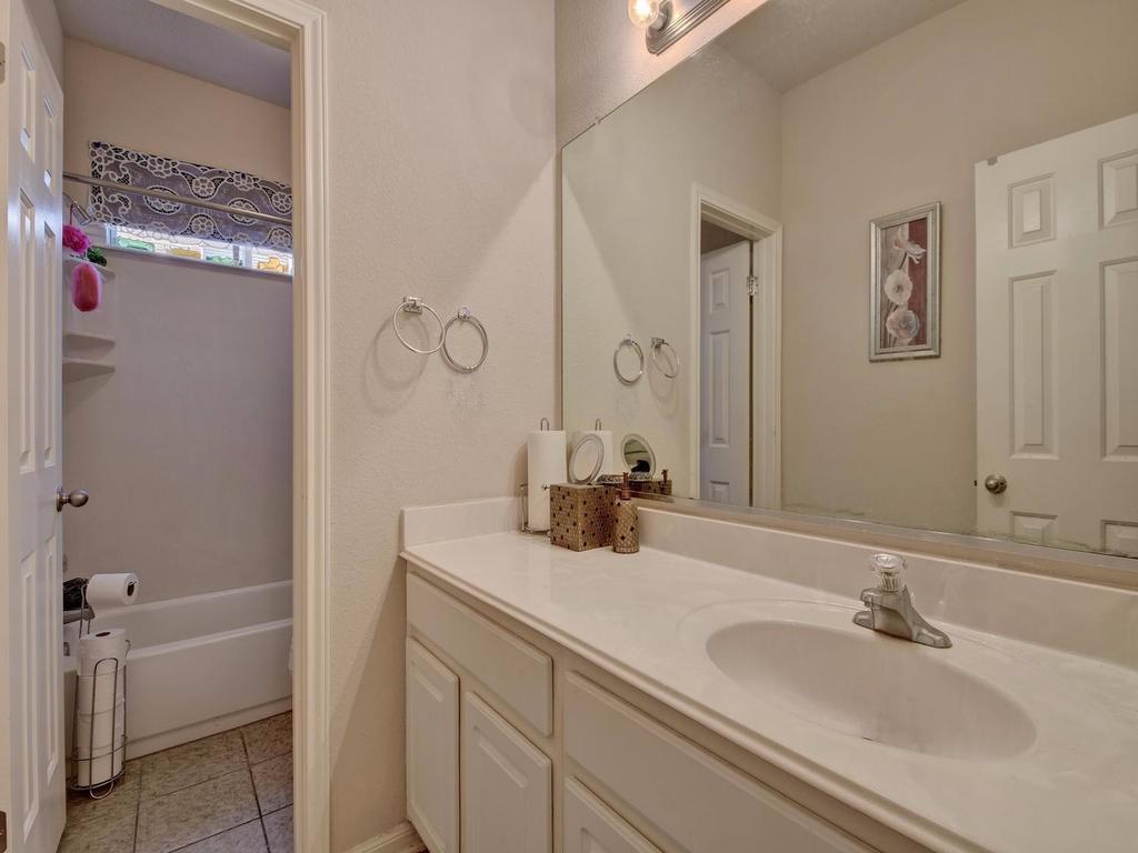 Sold Property | 13709 SHADY RIDGE LN Manor, TX 78653 22
