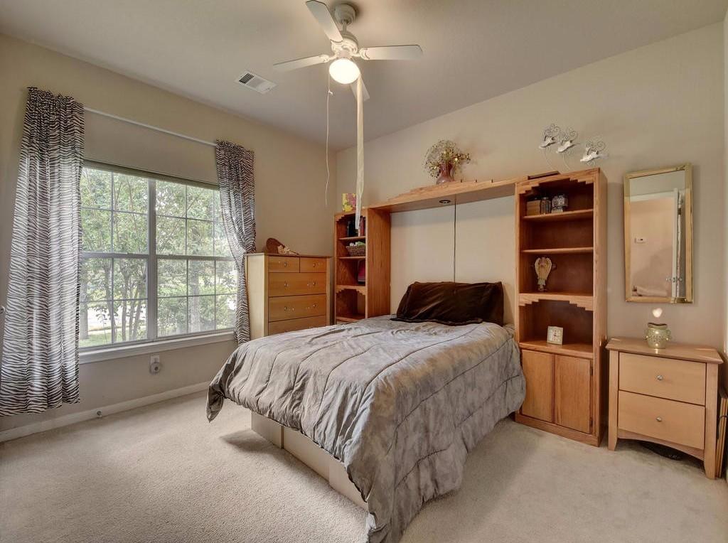 Sold Property | 13709 SHADY RIDGE LN Manor, TX 78653 23