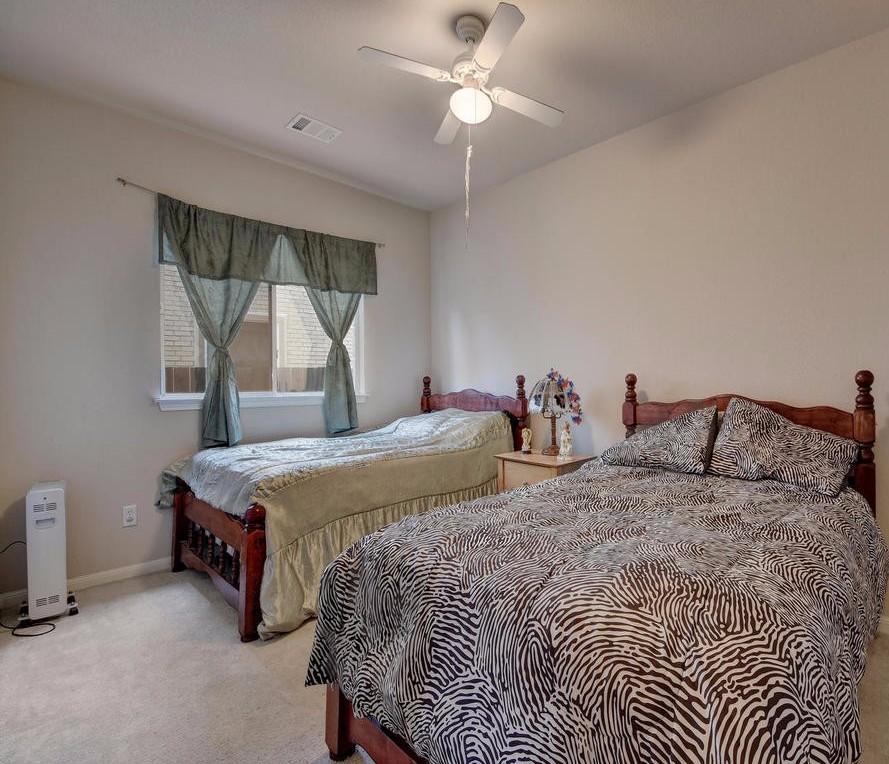 Sold Property | 13709 SHADY RIDGE LN Manor, TX 78653 24