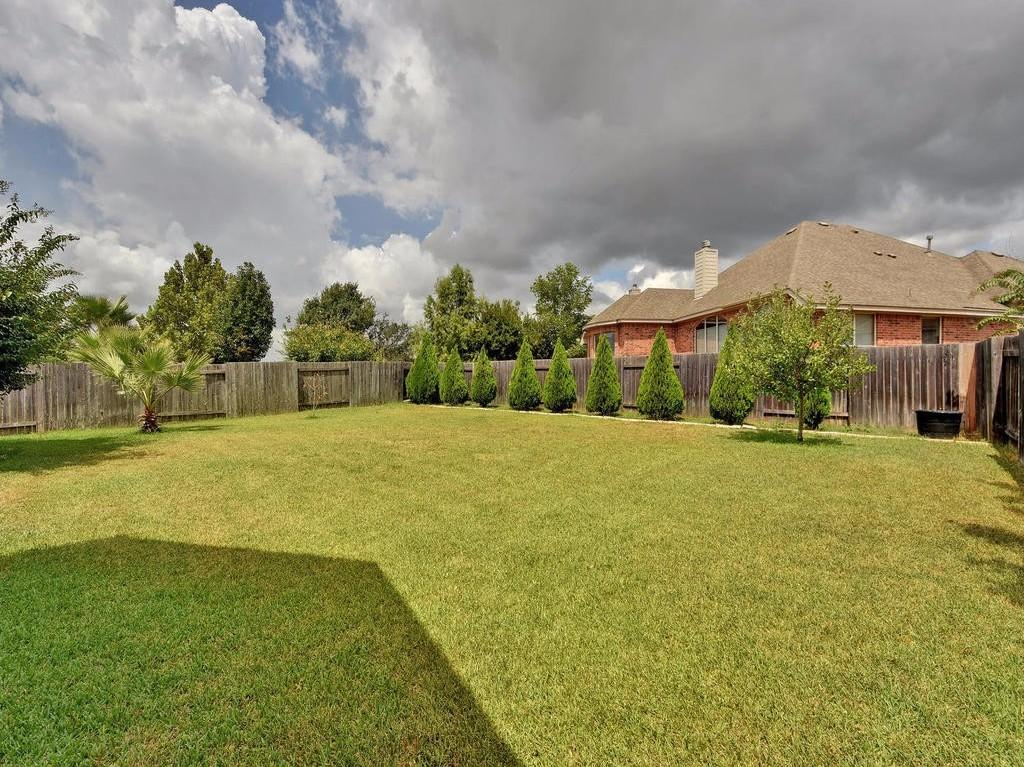 Sold Property | 13709 SHADY RIDGE LN Manor, TX 78653 26
