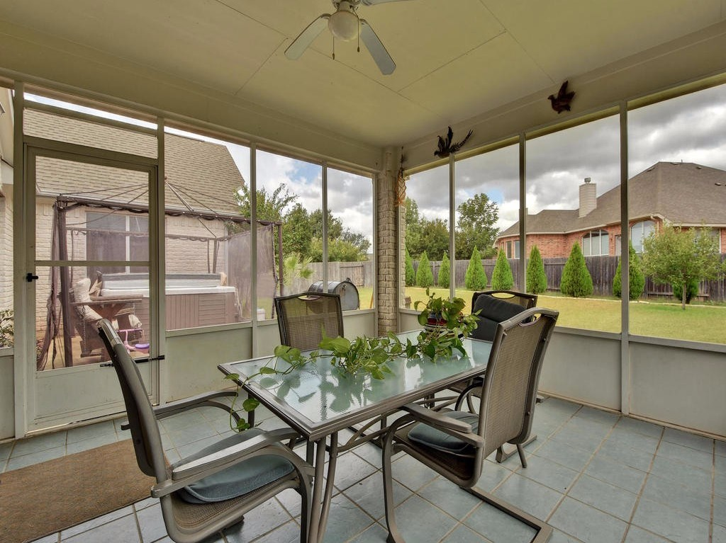 Sold Property | 13709 SHADY RIDGE LN Manor, TX 78653 27