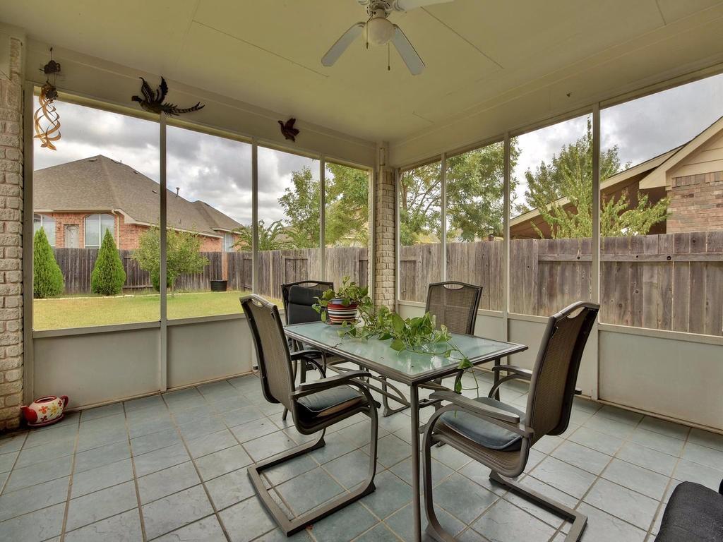 Sold Property | 13709 SHADY RIDGE LN Manor, TX 78653 28