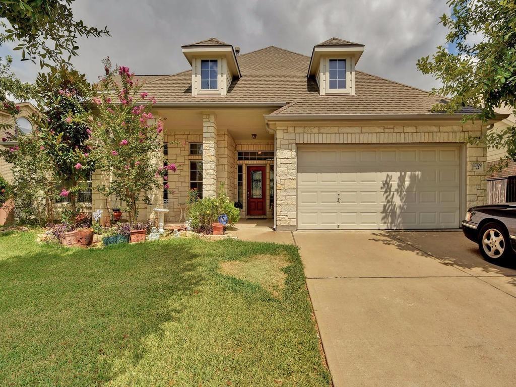Sold Property | 13709 SHADY RIDGE LN Manor, TX 78653 29