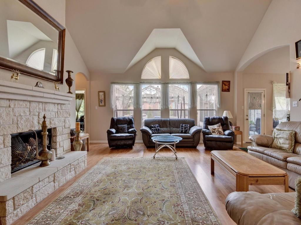 Sold Property | 13709 SHADY RIDGE LN Manor, TX 78653 3
