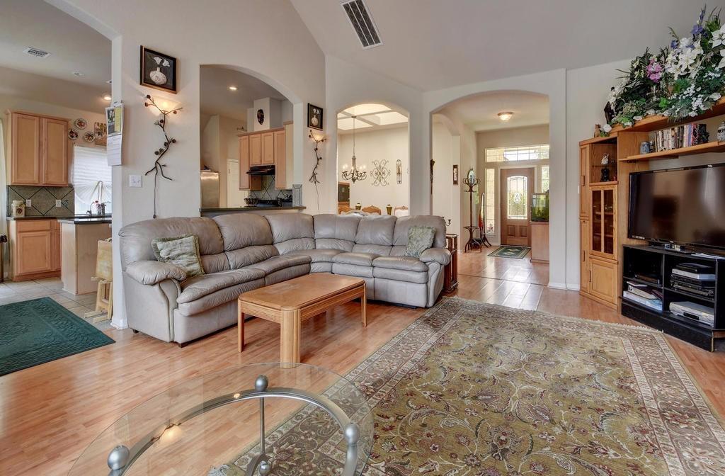 Sold Property | 13709 SHADY RIDGE LN Manor, TX 78653 4