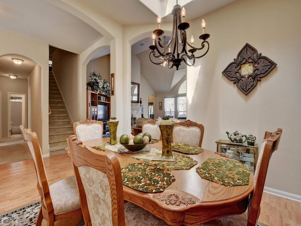 Sold Property | 13709 SHADY RIDGE LN Manor, TX 78653 5
