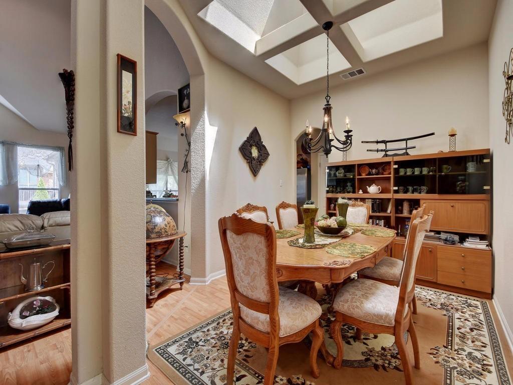 Sold Property | 13709 SHADY RIDGE LN Manor, TX 78653 6