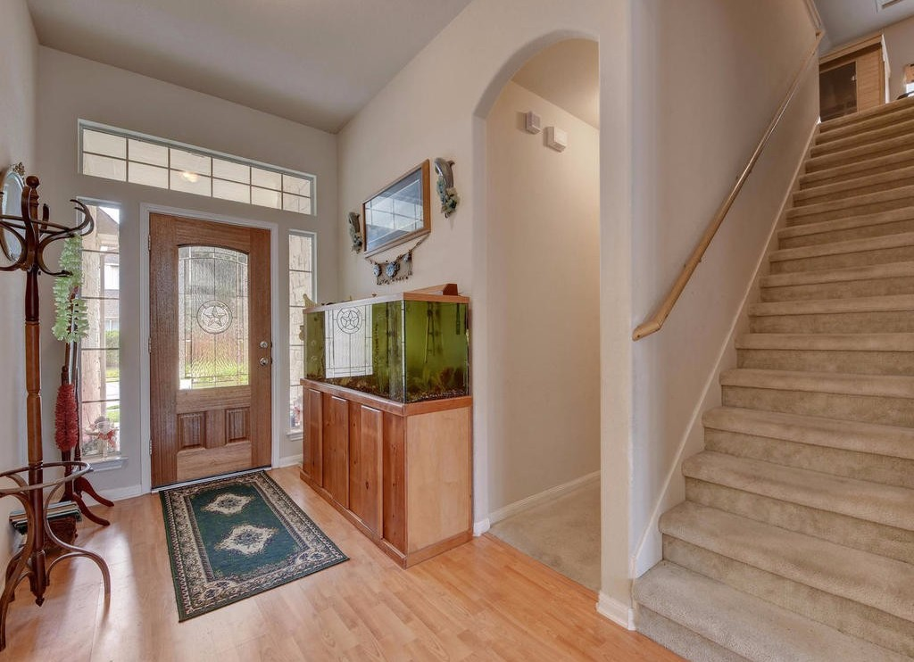 Sold Property | 13709 SHADY RIDGE LN Manor, TX 78653 7