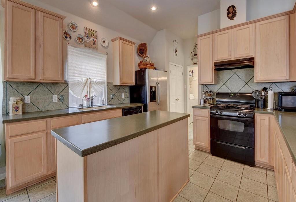 Sold Property | 13709 SHADY RIDGE LN Manor, TX 78653 8