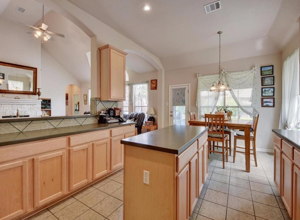 Sold Property | 13709 SHADY RIDGE LN Manor, TX 78653 9