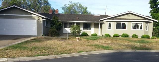 Off Market | 19600 Brockton Lane Saratoga, CA 95070 0
