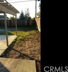 Pending | 434 Skyway Drive San Jose, CA 95111 19